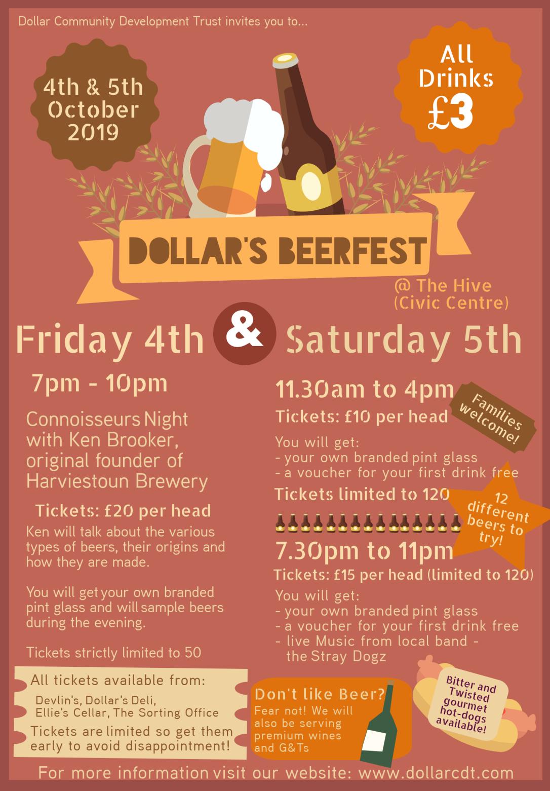 beer-festival-poster-v2